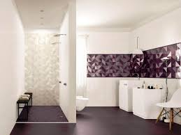 bathroom wall covering ideas popular wall covering ideas home designs insight
