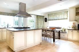 vent kitchen island kitchen island vents center island range 4 types of