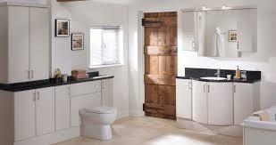 attach bathroom designs