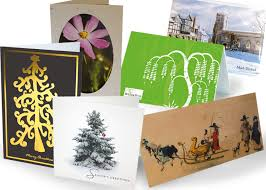 greeting cards aren t what they used to be virtulytix