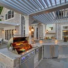 Large Brick Patio Design With 12 X 16 Cedar Pergola Outdoor by How Much Does It Cost To Build A Pergola Angie U0027s List