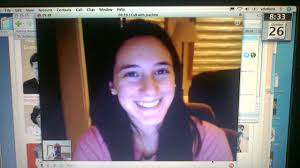 live webcam chat room five best apps for real time video chat lifehacker australia