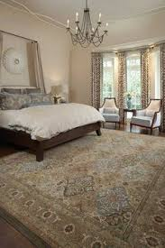 Living Room With Area Rug - images of living rooms with area rugs area rugs for living room