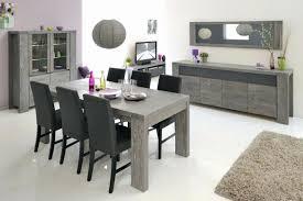 tablier de cuisine blanc pas cher chaise et table salle a manger pour tablier de cuisine blanc pas
