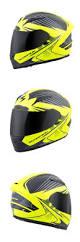 Safety Clothing Near Me Best 25 Full Face Helmets Ideas On Pinterest Motorcycle Helmets