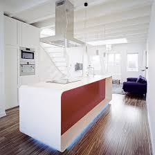 kitchen island ideas kitchens room ideas and spaces