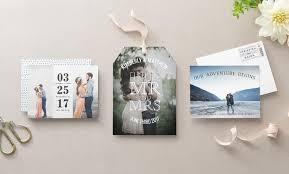 etiquette mariage personnalisã e zazzle cadeaux produits décorations personnalisés