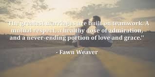 Marriage Advice Quotes Marriage Advice Quotes For A Happy Life Enkiquotes
