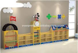 meuble de rangement jouets chambre meuble rangement pour fille jouet meubles chambre bas cases pas cher
