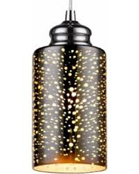 Cylinder Pendant Light Spectacular Deal On Infurniture Flexible Pair Mini Pendant Light