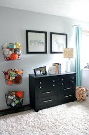 playroom shelving ideas bedroom ideas furniture ideas full size of ideasboy rooms boys