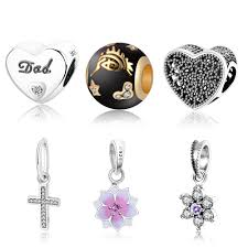 halloween pandora charms discount pandora charms promotion shop for promotional discount