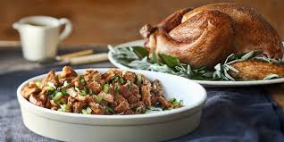 thanksgiving dinner turkey recipe 28 best turkey recipes easy thanksgiving ideas