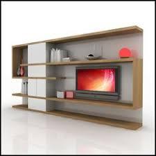 Top  Modern Cabinets Modern Cabinets Interior Design - Modern tv wall design