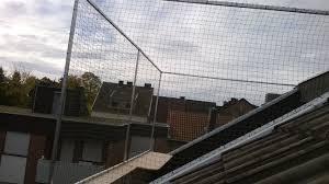 balkon katzensicher machen montagebeispiele seite 13