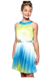dresses for 5th grade graduation graduation dresses for 5th graders prom dresses cheap