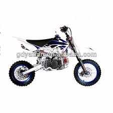 motocross bike brands kids gas dirt bikes for sale cheap kids gas dirt bikes for sale