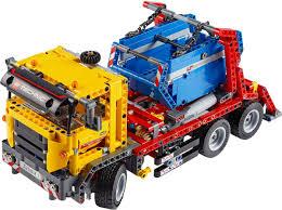 lego technic technic 2014 brickset lego set guide and database