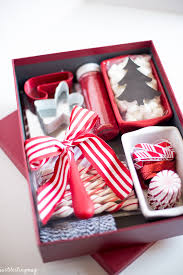 christmas gift box ideas easy diy christmas gifts just destiny