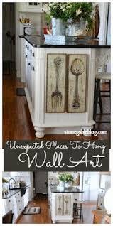 kitchen wall decor pinterest interior design for home remodeling