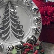 Dollar Tree Christmas Items - dollar tree christmas party archives debbiedoos