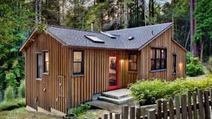 Pics Inside 14x30 House by Smart Design Cottage Plan By Bay Area Cathy Schwabe Youtube
