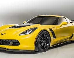 cheap corvette chevrolet corvette z06 pricing announced amazing corvette z06