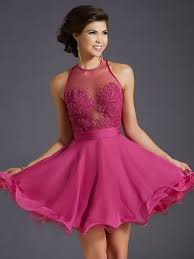 clarisse 2653 homecoming dress promgirl net