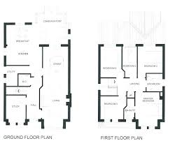 5 bedroom house plans floor plans for 5 bedroom house mantiques info