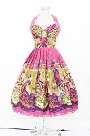 sophia flamenco retrospec u0027d clothing