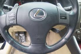lexus lx carsales thrifty car sales sacramento buy used cars research inventory