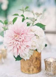 wedding flowers july wedding flowers