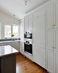 du bruit dans la cuisine rosny 2 du bruit dans la cuisine maison design edfos com