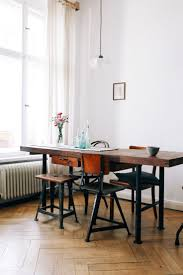 Esszimmer St Le Von Calligaris 9 Best Dining Images On Pinterest Live Chairs And Apartment Design