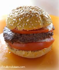 jeu de cuisine facile 45 unique jeux de cuisine hamburger cuisine jardin galerie