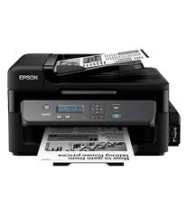inkjet printers buy inkjet printers online at best prices in