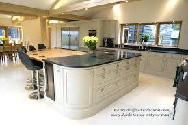 bespoke kitchen ideas bespoke kitchen kitchens ideas bauapp co
