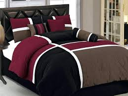 Wine Colored Bedding Sets Wine Colored Bedding Sets Closeout Bedding Discontinued Comforter