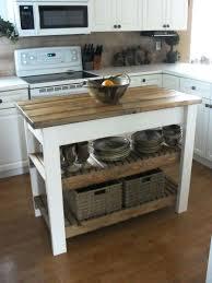 rolling island kitchen rolling island kitchen sarahdinkelacker com
