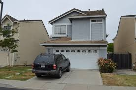 3 bedroom house rent luxury home design ideas cleanhomestyles 3 bedroom house for rent in fremont ca three bedroom homes for