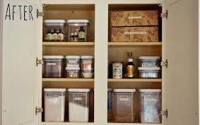 cheap ways to organize kitchen cabinets best way to organize kitchen deep clean your kitchen home cleaning