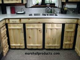 cheap kitchen cabinet doors only can you change kitchen cabinet doors can you change kitchen cabinet