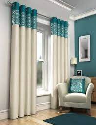 Living Room Curtain Ideas Pinterest by Teal Curtains Living Room Pinterest Teal Curtains Teal And