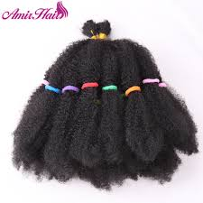 Curly Braiding Hair Extensions by Online Buy Wholesale Curly Braiding Hair From China