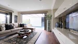 salamanca 34 taylors hill metricon homes youtube