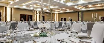 conference facilities johannesburg montecasino events