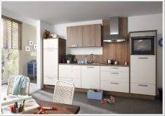 radio küche furchtbar radio küche unterbau und beste ideen neu luxus