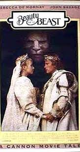 Three Wishes Video 1989 Imdb by Beauty And The Beast 1987 Imdb