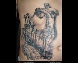 best men arm tattoos religious tattoo designs drawings religious arm tattoo for men