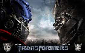 16 transformers revenge fallen hd wallpapers backgrounds